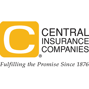 Central Insurance Companies