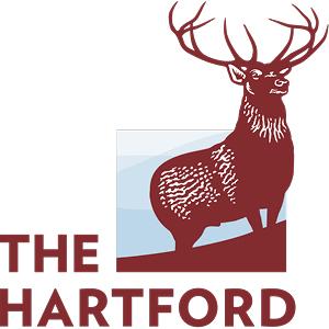 Hartford Flood