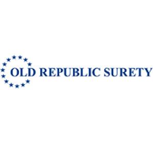 Old Republic Surety